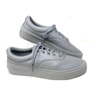 Converse SKID GRIP CVO Leather Low Dolphin Men's